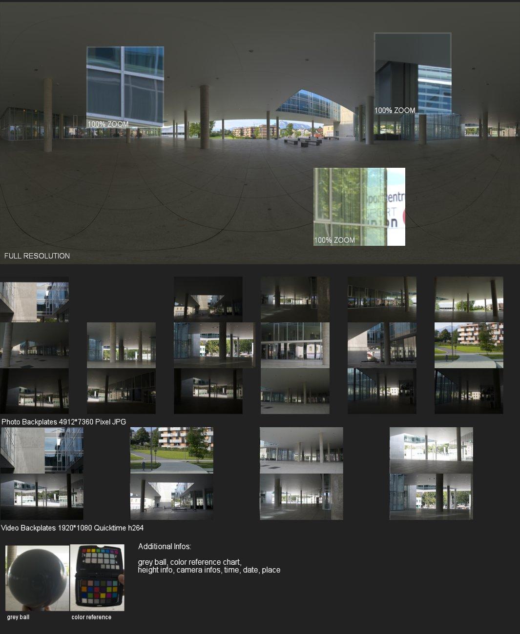 preview_00156_attic_combine4