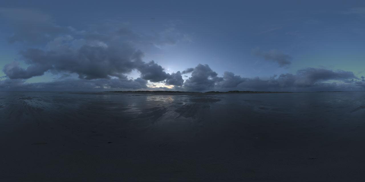 Hdri 360 beach 06 openfootage attichdri hdri thecheapjerseys Image collections