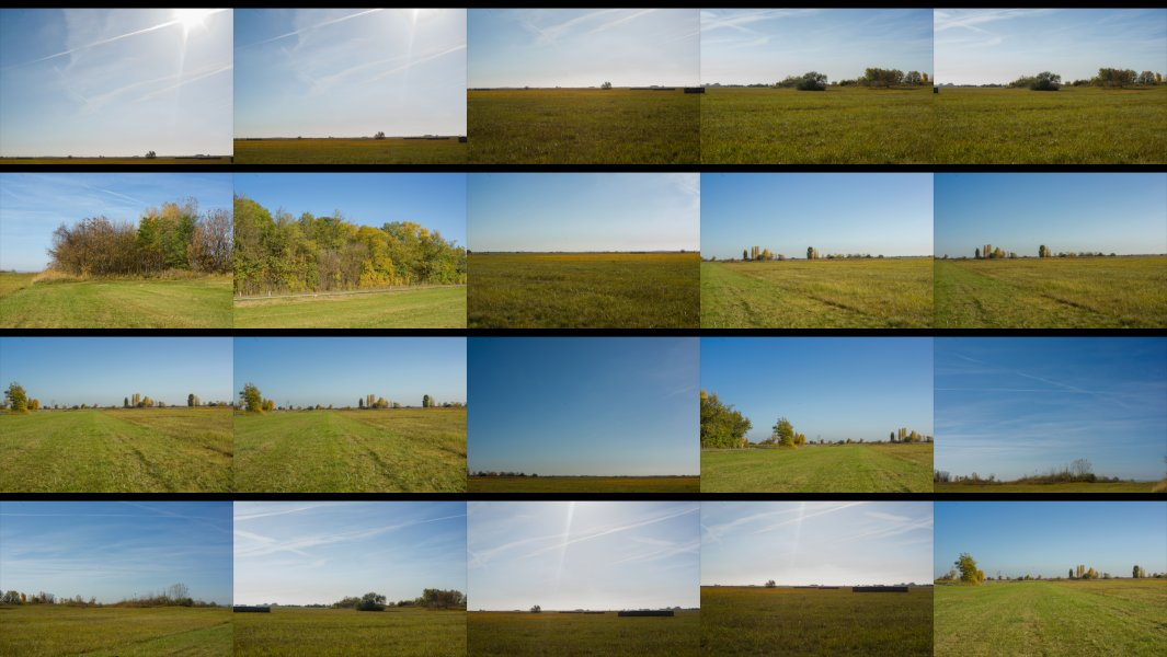 00304_Burgenland_ContactSheet_Photo