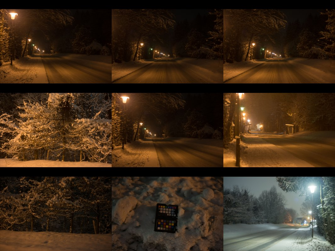 00307_SnowstreetNight_ContactSheet_Photo