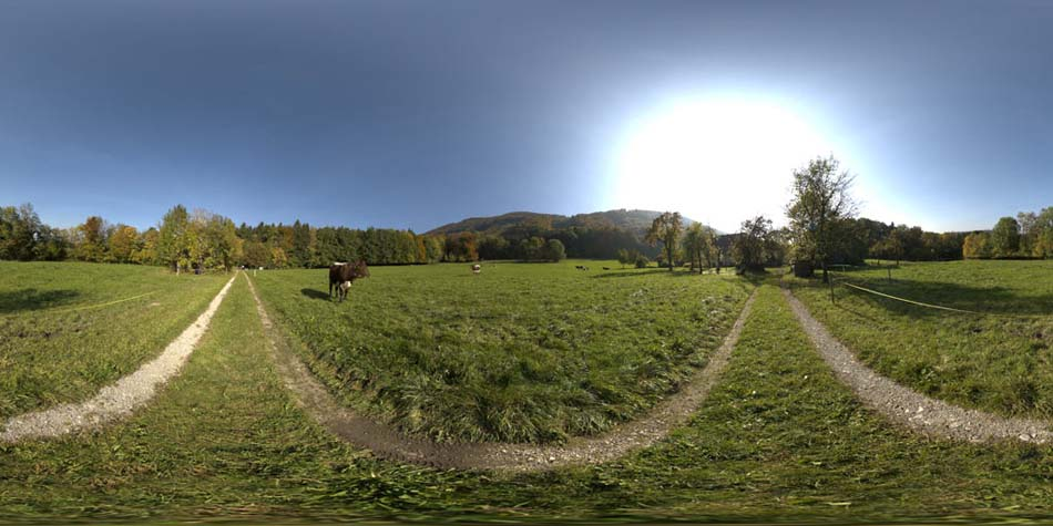 20th 360 degree hdri panorama release high resolution for background