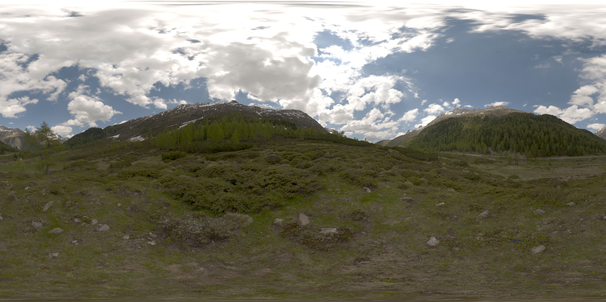 31st 360 degree hdri panorama release high resolution for background