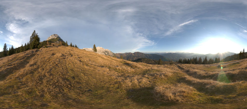 37th 360 degree hdri panorama release high resolution for background