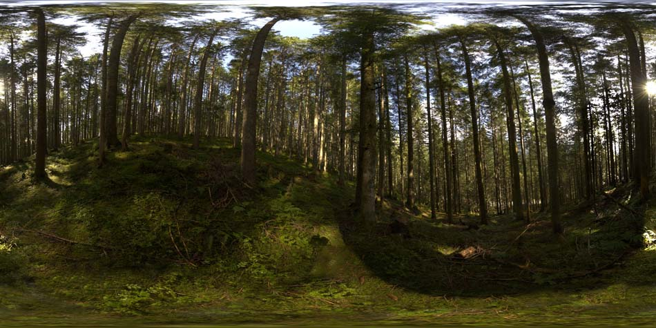 28th 360 degree hdri panorama release high resolution for background