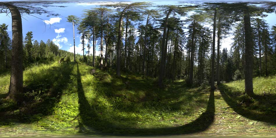 29th 360 degree hdri panorama release high resolution for background