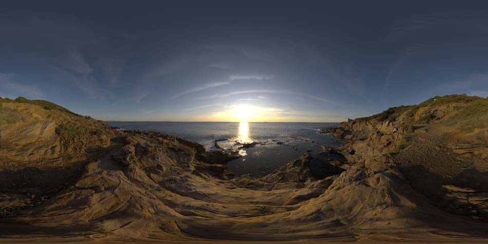 27th 360 degree hdri panorama release high resolution for background