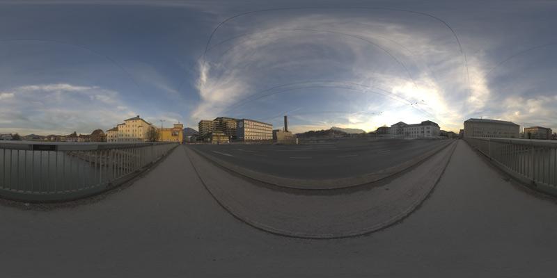 Studio Lighting HDR Lat Long - Bing images