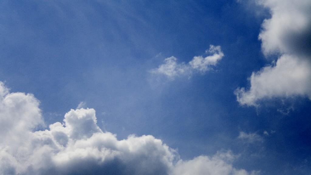 wild clouds2