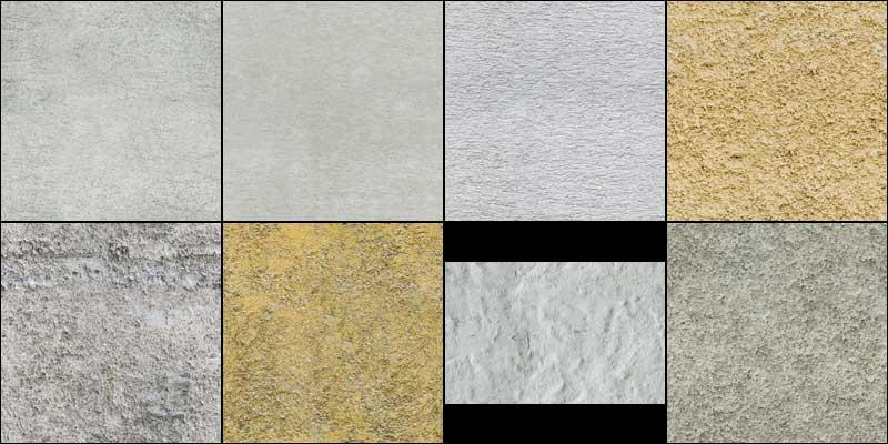 Walls Texture pack