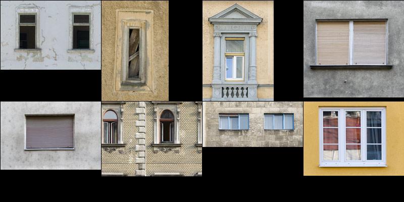 Windows Texture Pack IV