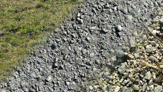 grass stone ground textures