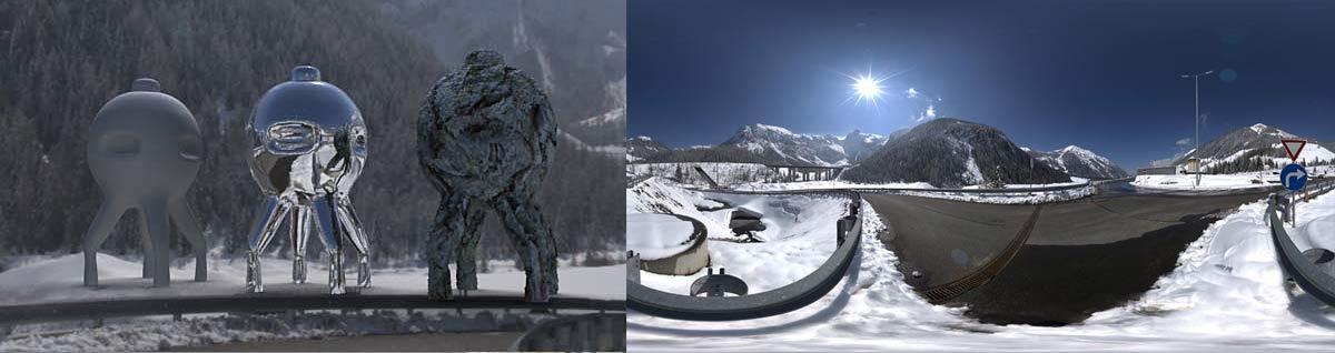 Winter_katschberg