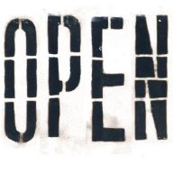 openfootage 特效视频素材官网