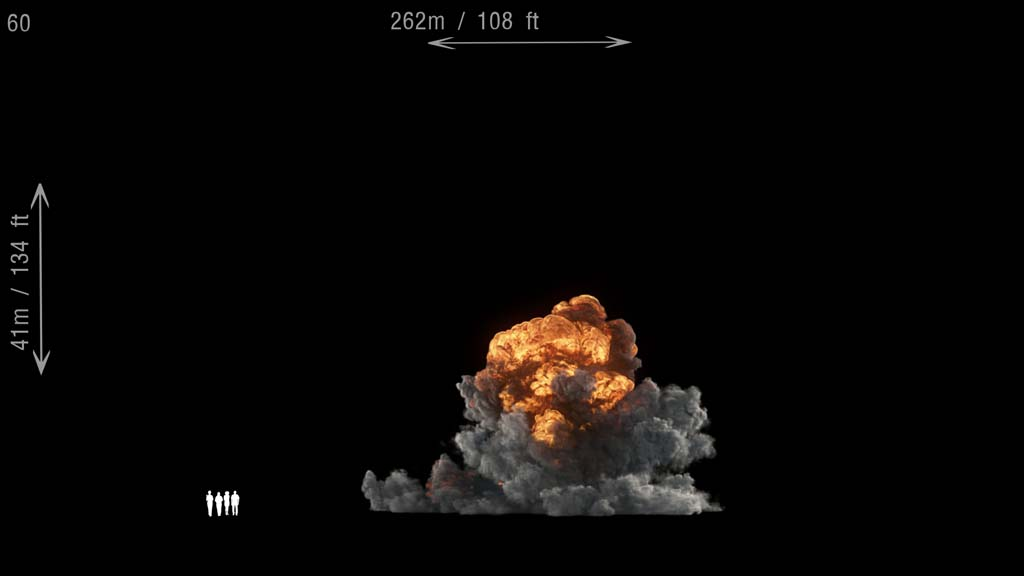 cgexplosion.com - nice explosion 58