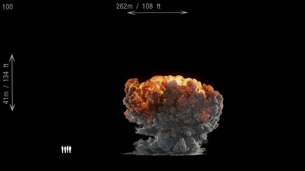 cgexplosion.com - massive explosion 59