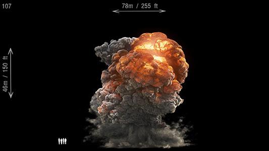 cgexplosion.com – explosion 49