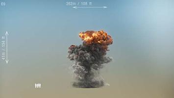 cgexplosion.com – vertical explosion 53