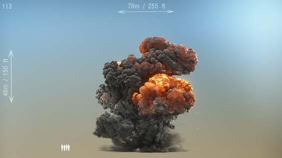 cgexplosion.com – explosion 48