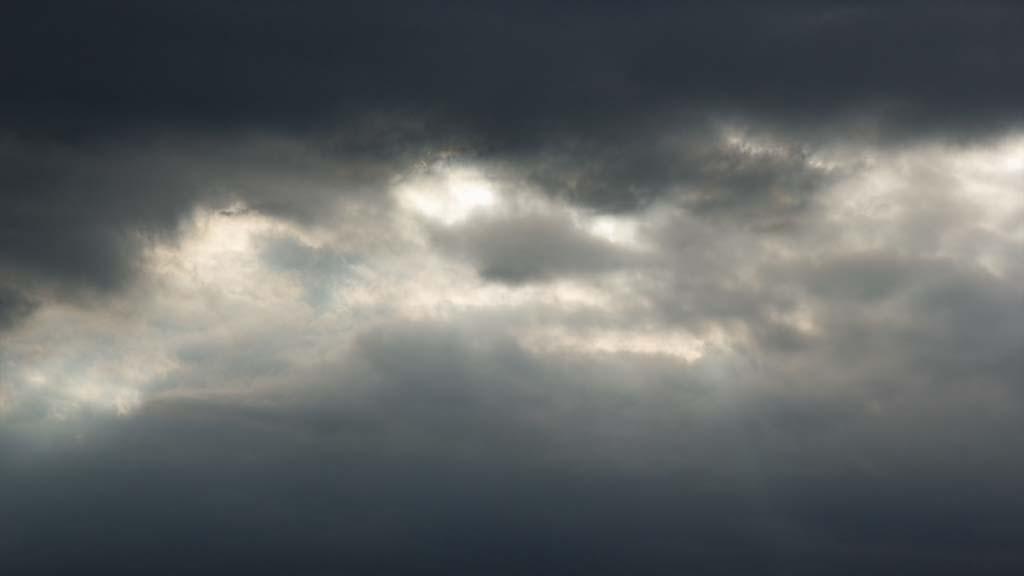 cloudsray