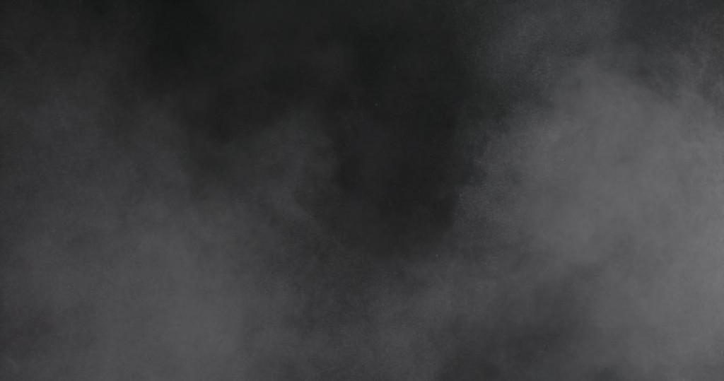 Smoke foggy slowmotion