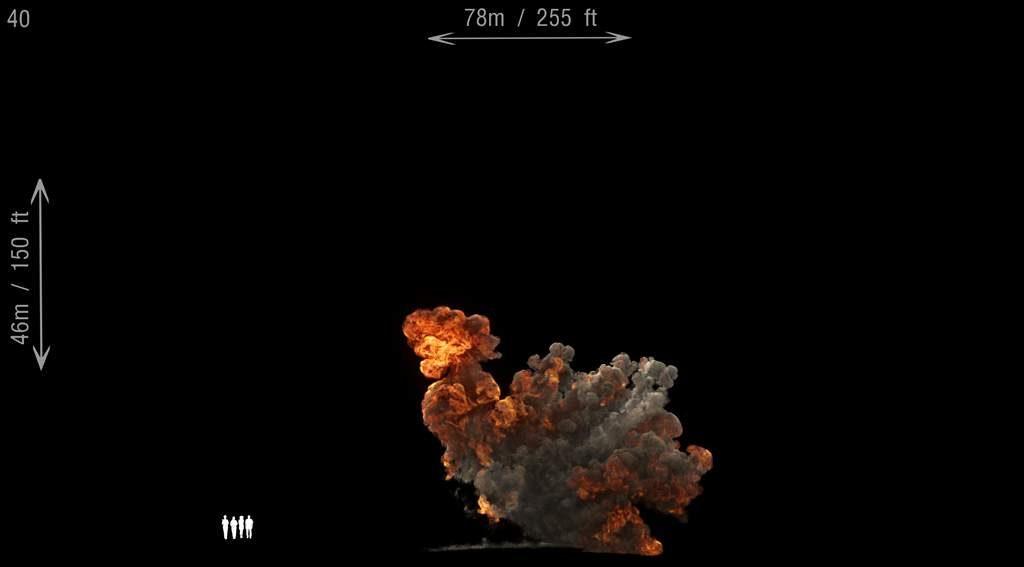 CGexplosion 106
