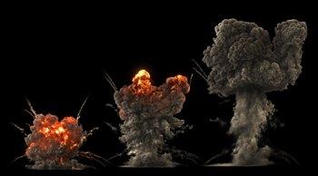 CGexplosion 05