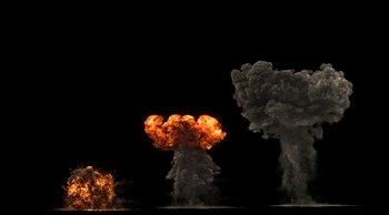 CGexplosion 102