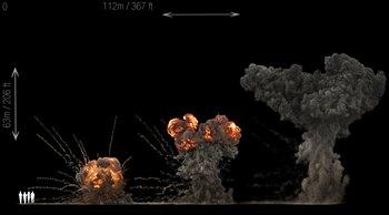 CGexplosion 04
