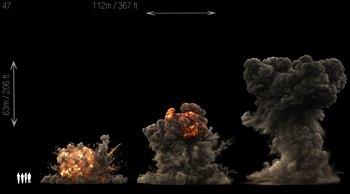 CGexplosion 51