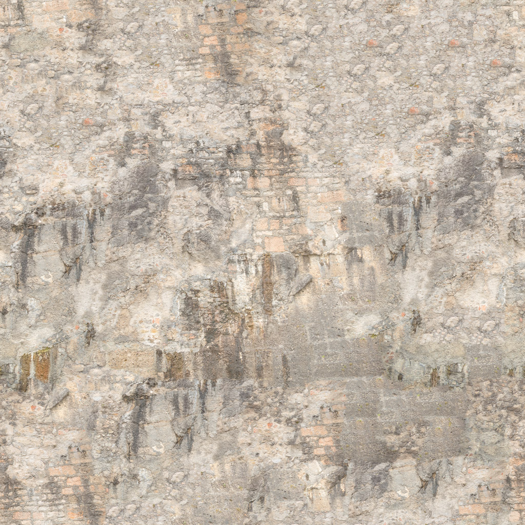 OpenfootageNET_Wall_medieval_diffuse_01_4k