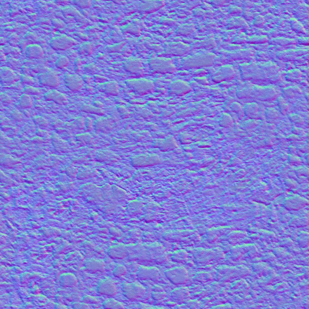 OpenfootageNET_Wall_medieval_normal_03_4k