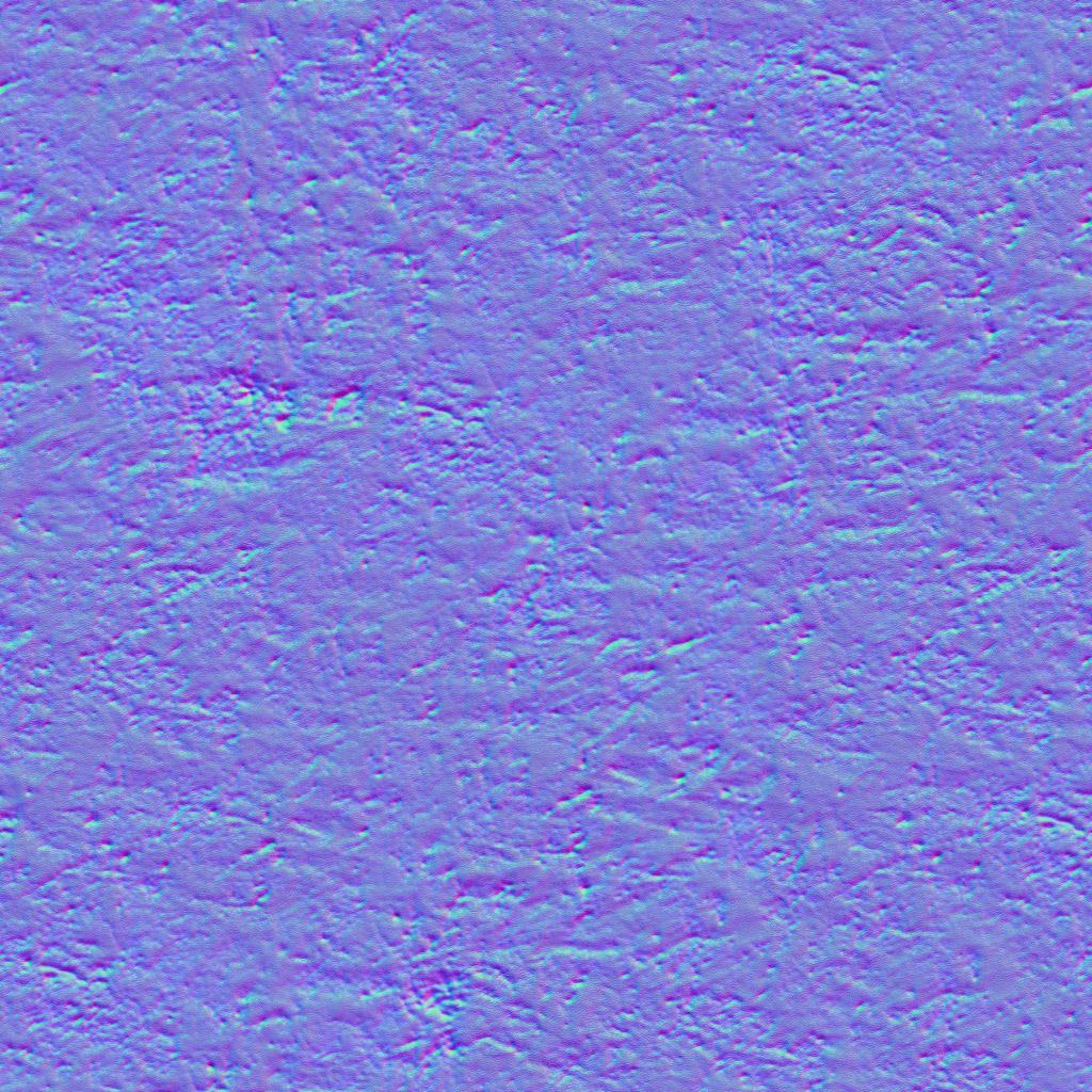 OpenfootageNET_Wall_medieval_normal_07_4k