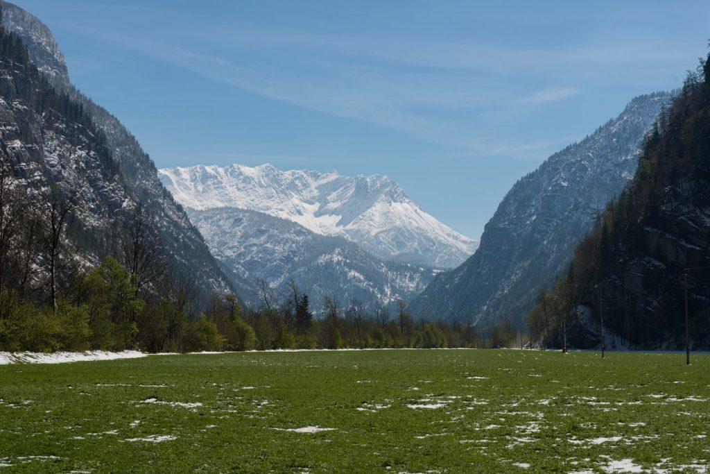 OpenfootageNET_Snowvalley_Backplates_0001