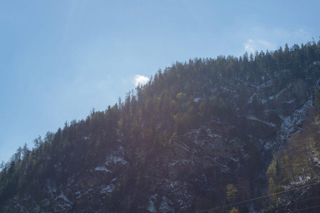 OpenfootageNET_Snowvalley_Backplates_0003