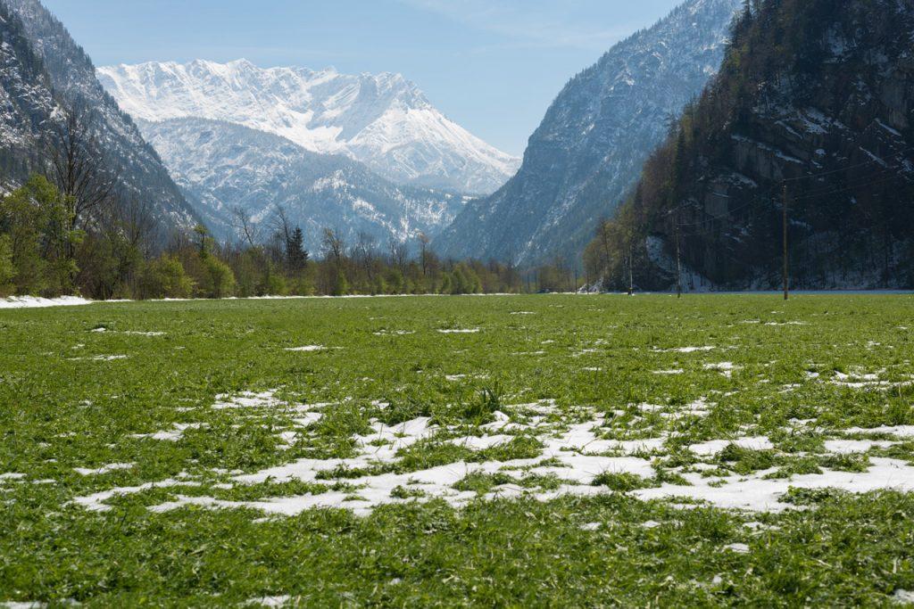 OpenfootageNET_Snowvalley_Backplates_0009