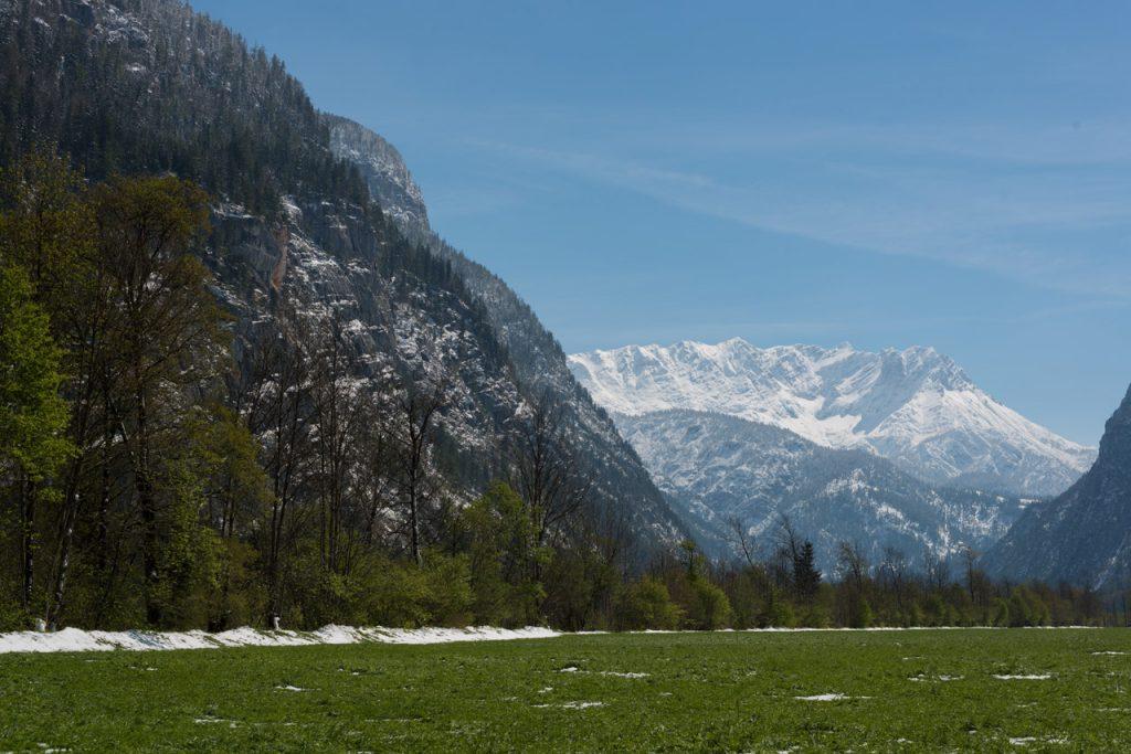 OpenfootageNET_Snowvalley_Backplates_0011