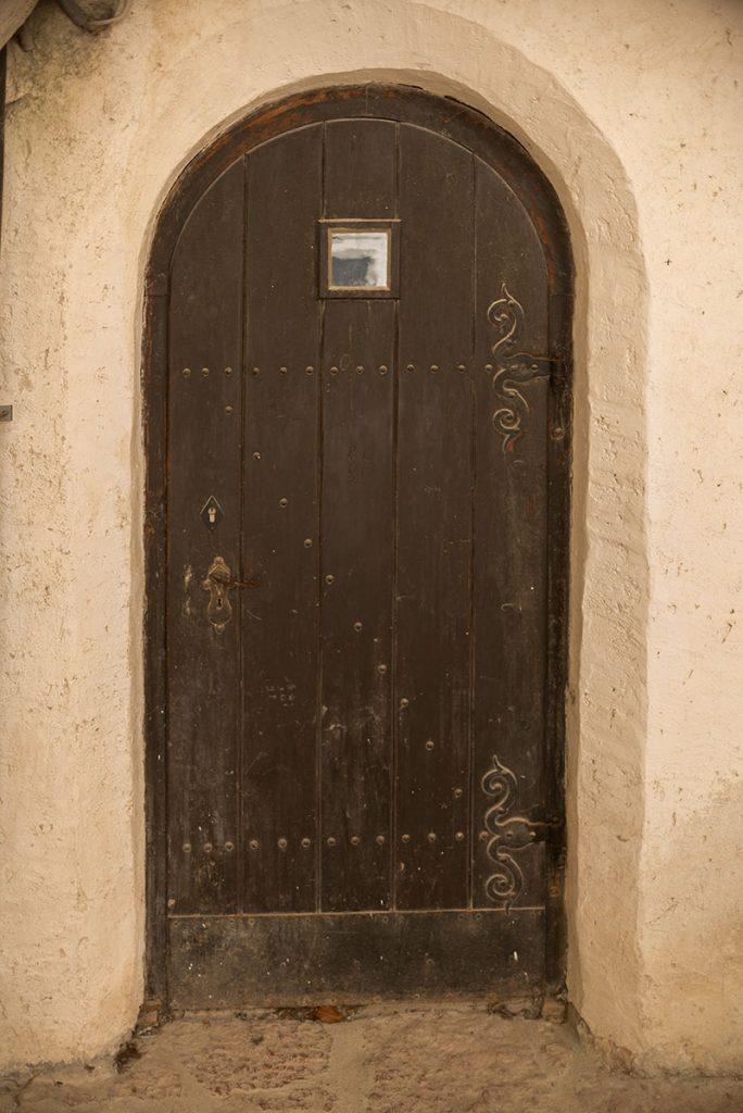 Texture Pack 7 Old Medieval Door Textures Openfootage